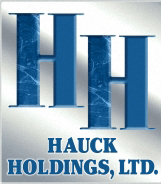 Hauck Holdings, LTD
